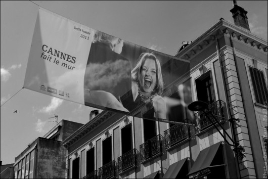Cannes 2013 n&b-PhotosLP Fallot (15).jpg