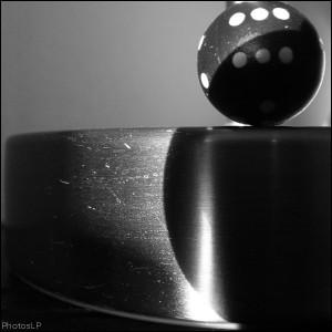 Rondeur(s) - Défifoto-PhotosLP Fallot (4).jpg