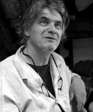 Jean-Marie Fondacaro par  Louis-Paul Fallot.jpg