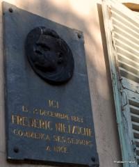 Maison de Nietzche à Nice-Photo LP Fallot.JPG