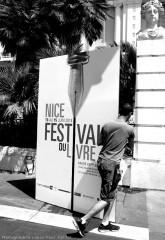 Festival du Livre à Nice-PhotosLP Fallot.JPG