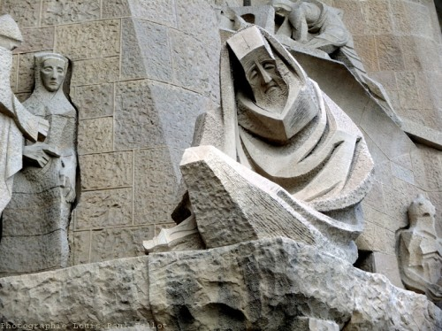 Gaudi-PhotosLP Fallot (15).jpg