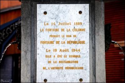 Fontaine de la République à Digne-PhotosLP Fallot.jpg