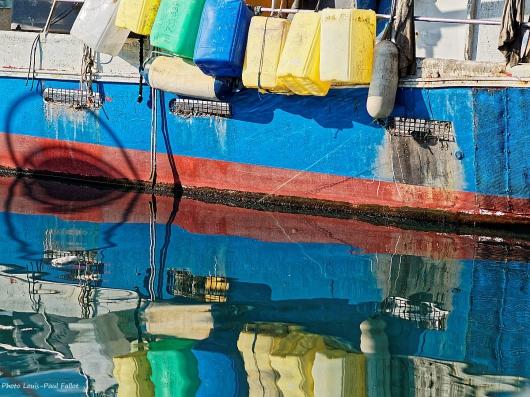 jacques prévert,cagnes sur mer,poèmes,poésie