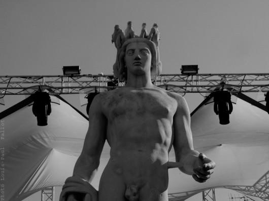 Carnaval de Nice 2013-PhotosLP Fallot (3).jpg