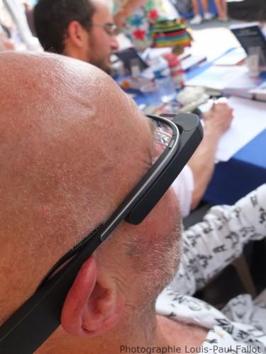 Patrick Moya équipé des Google Glass.JPG