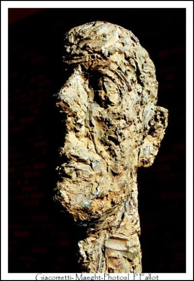 Giacometti - Maeght-PhotosLP Fallot (2).jpg