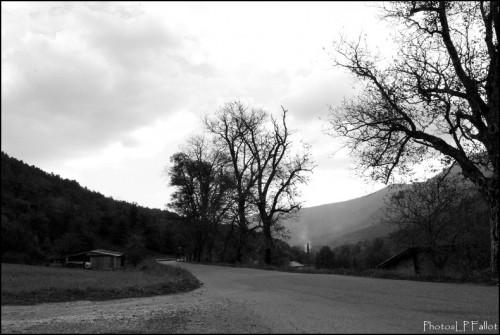 Méailles-octobre 2009-LP Fallot (2).jpg