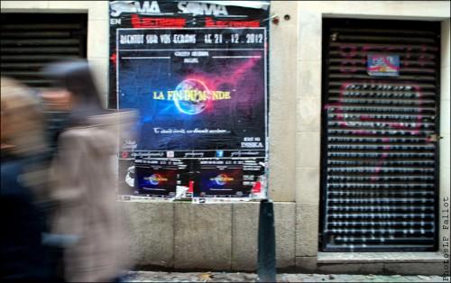 Défifoto-Nantes-PhotosLP Fallot (2).jpg