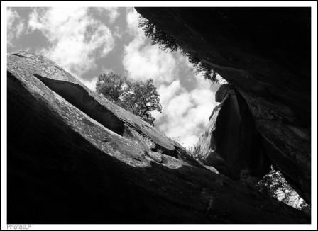 Le rocher-PhotosLP-20086-C.jpg