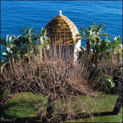 Villefranche sur Mer-PhotosLP Fallot.jpg