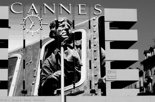 Cannes Festival film-PhotosLP Fallot (2).jpg