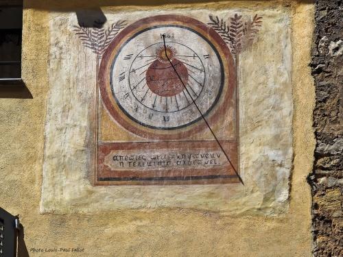Cadran solaire-Photo LP Fallot.jpg