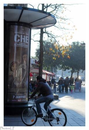 Affiche Film Che -PhotosLP.jpg