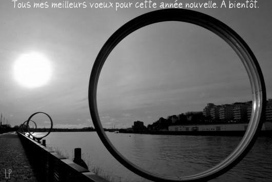 Anneaux Buren-PhotosLP Fallot.JPG