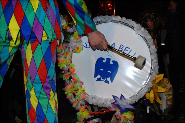 Carnaval Nice 2011-Nice La Belle-PhotosLP Fallot.jpg