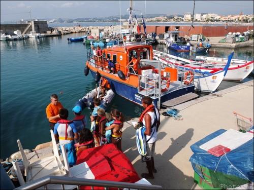 Les sauveteurs en mer-PhotosLP Fallot (16).jpg