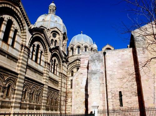 Marseille 2015-PhotosLP Fallot (9).JPG