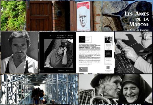 Une année  sur un blogue-1.jpg