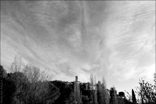 Ciel à St Paulde Vence-PhotosLP Fallot.jpg