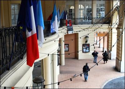 Menton Palais de l'Europe-PhotosLP Fallot-2010 (9).jpg