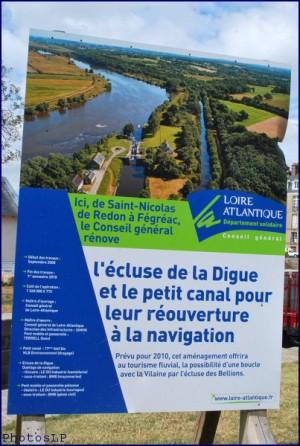 Canal à Redon-PhotosLP-2010.jpg