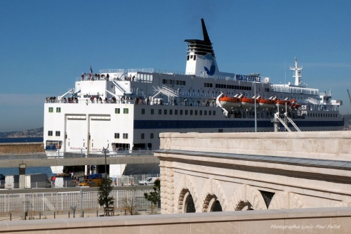 Marseille 2015-PhotosLP Fallot (7).JPG