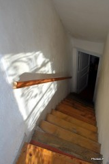 L'escalier-Méailles-PhotosLP.JPG