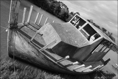 Saint Goustan-PhotosLP Fallot-2010 (7).jpg