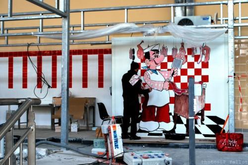 Cité marchande-PhotosLP Fallot   (1).jpg