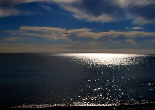 La mer changeant-PhotosLP Fallot (4).jpg