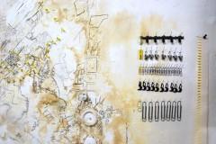 atelier l,exposition,collectif la bouilloire