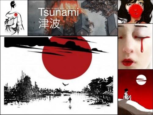 Tsunami-Des images pour le Japon.jpg
