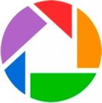 picasa,photo,google