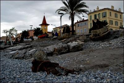 LE CROS DE CAGNES APRES LA TEMPETE-MAI 2010-PhotosLP FALLOT (4).jpg