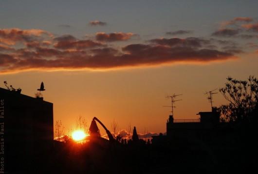 Lever de soleil-PhotosLP Fallot.jpg