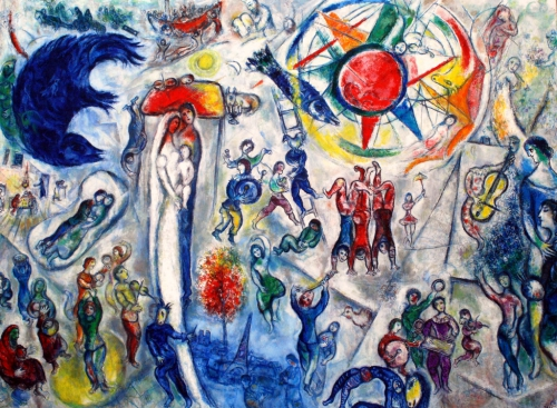 La Vie- Marc Chagall-Photo LP Fallot.JPG