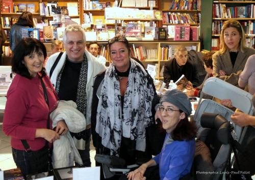 librairie quartier latin,lauteurs,nice,objectif artistes