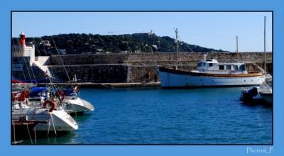Port de la Darse-Villefranche sur Mer-PhotosLP Fallot.jpg