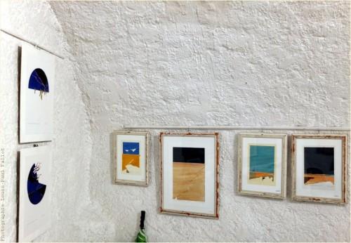 Exposition AlbinoA. Marcolli-PhotosLP Fallot (5).jpg