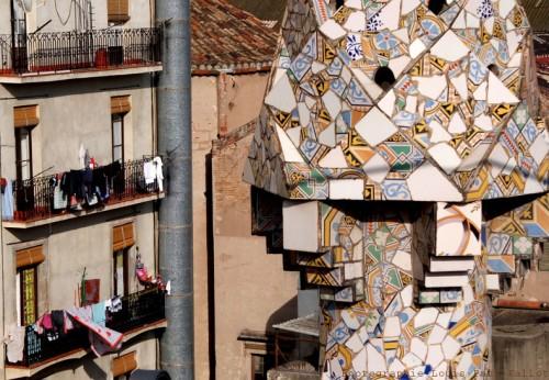 Gaudi-PhotosLP Fallot (1).jpg