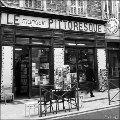 Magasin Pitoresque Nice-PhotosLP Fallot (6).jpg