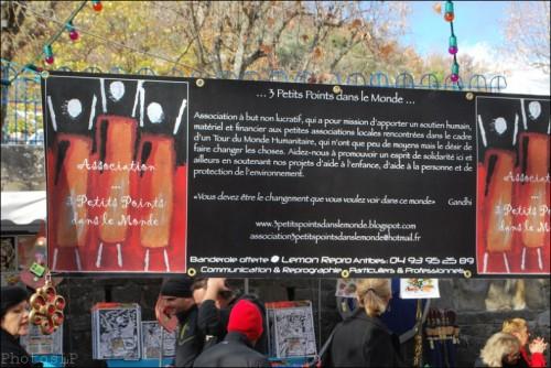 Lucéram-Marché de Noël-Association 3 petits points dans le monde.jpg