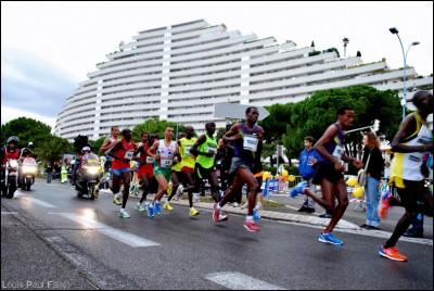 4 prix concours Marina Marathon-LP Fallot.jpg