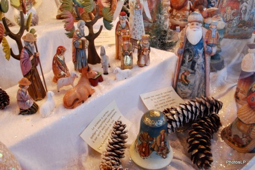 Noël russe à Nice -PhotosLP 2009 (7).JPG