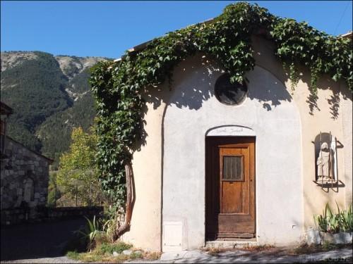 Haute-Provence 2012-PhotosLP Fallot (3).jpg