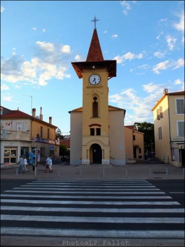 Cros de Cagnes le soir du 31 août 2012-PhotosLP Fallot (10).jpg