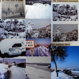 Cagnes et la neige en 1985--Photos Louis-Paul FALLOT.jpg