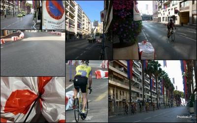 Cagnes 5 juillet 2009 à 9h - PhotosLP.jpg