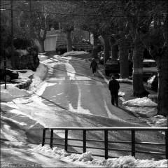 Neige à Bouyon-PhotosLP Fallot (5).jpg